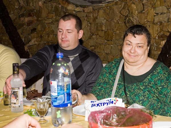 Пахомов и ОгнеЛо