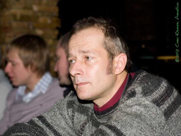 Алексей Рязанцев (Alex_R)