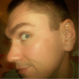 Аватар пользователя Denis Derish
