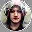 Аватар пользователя Роман Седых