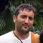 Аватар пользователя armenak123