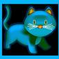 Аватар пользователя userlevel