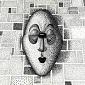 Аватар пользователя stizos