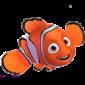 Аватар пользователя Пахомов