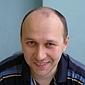 Аватар пользователя Максим Аксёнов