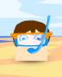 Аватар пользователя торотос