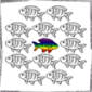 Аватар пользователя olymp_i_ja