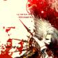 Аватар пользователя Wolfi