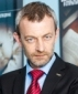 Аватар пользователя Андрей Мошкин