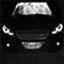 Аватар пользователя Stainless