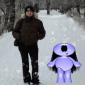 Аватар пользователя ЛАрсон