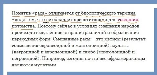 snimok51_1.jpg