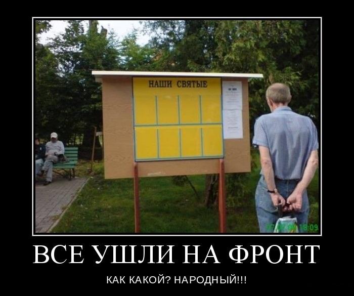 201308160818321074.jpg