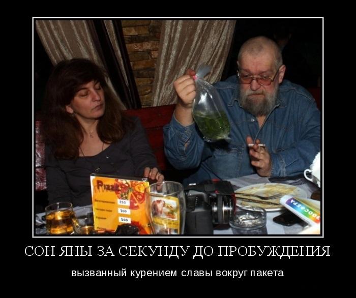 201311260837185285.jpg