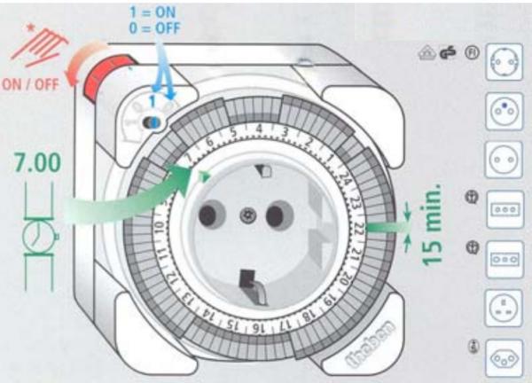 инструкция Ikea E0701 - фото 6