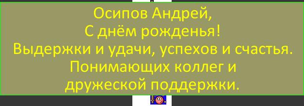 e8e8e8c234a7d7eec7cf3cf1ef710a2b.png