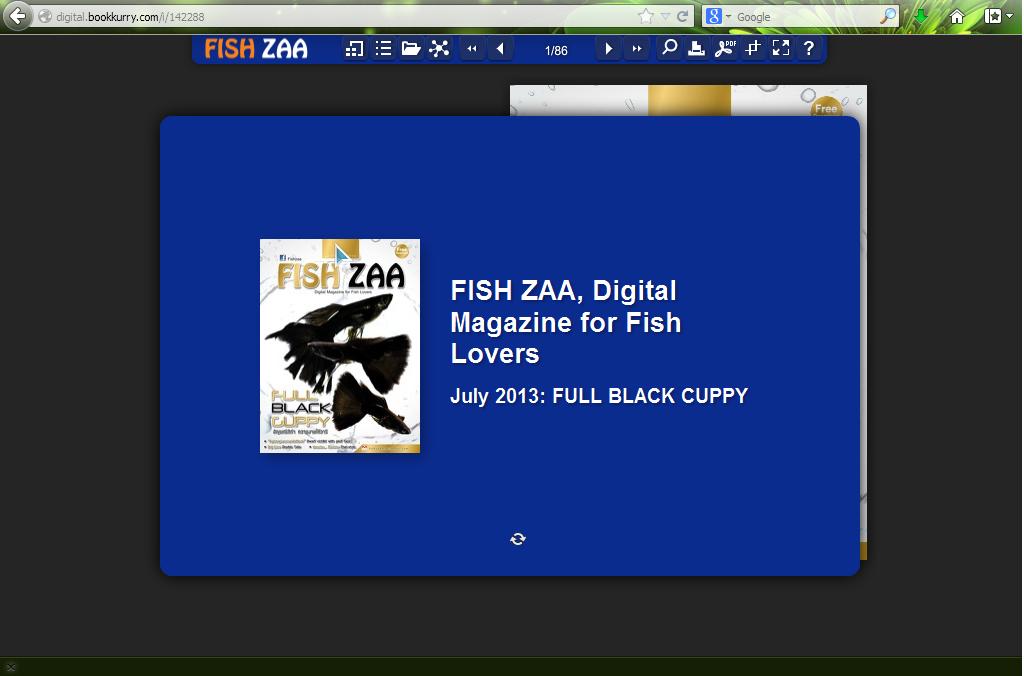 fish_zaa-07-20133.png