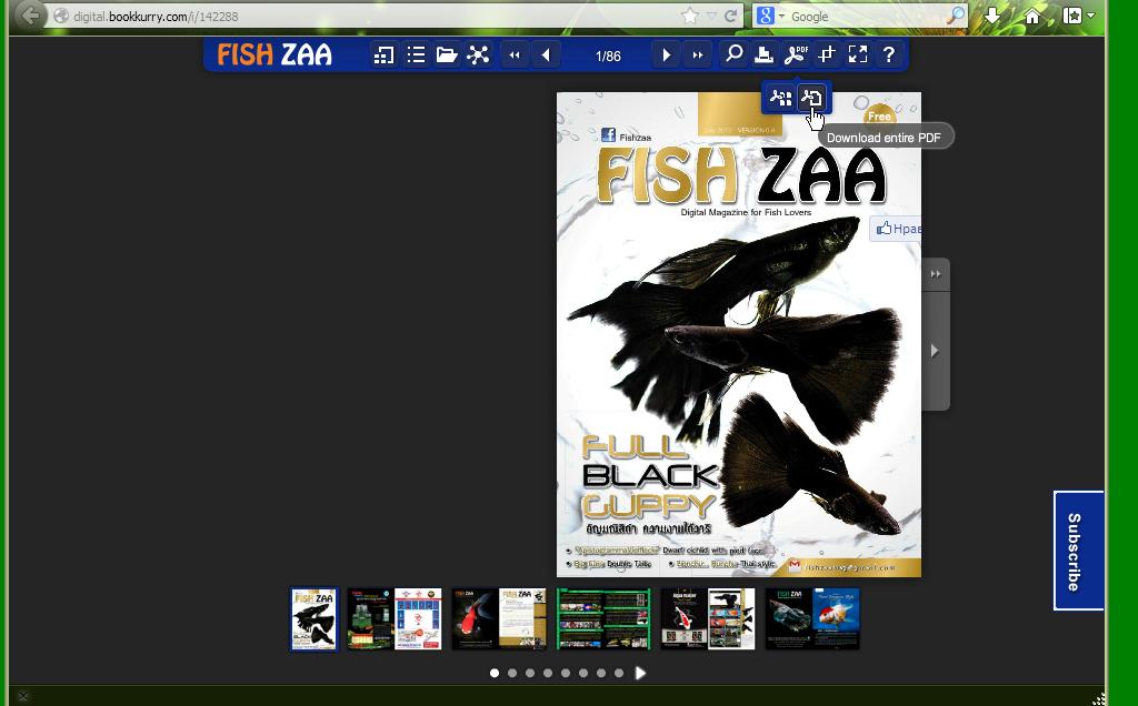 fish_zaa-07-20135.png