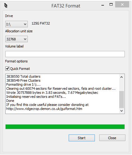 microsdxc128gb_class10u1_guiformat_fat322.png