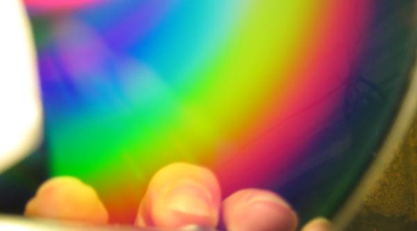 ognelo_201402242036_015-fragment-spektrledaa60-10w-ww-e27-fr_alf02wh-flower-600-450-.png