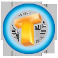 toupview-cf8ba8-w192.png