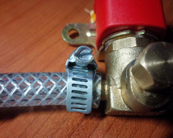 valve1.jpeg