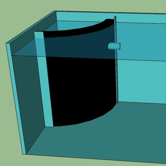 akva-filtr-list-porolona.jpg