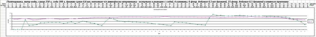 grafik_bezalkogolnoy_bragi_77_dney.jpg